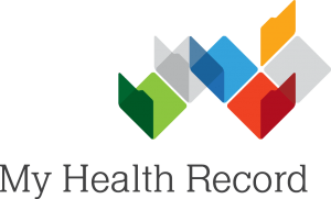 my-health-record